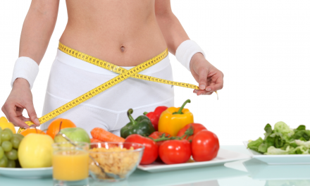 Come pianificare una ottima dieta online