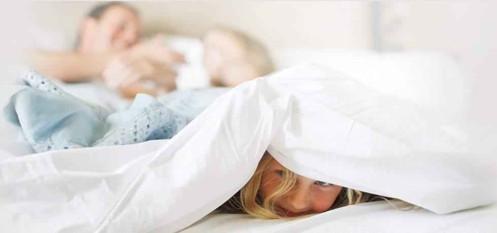 Reti, doghe e telai: una scelta obbligata per il proprio materasso