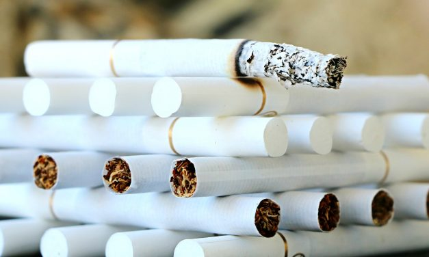 Smettere di fumare: i metodi migliori per farlo definitivamente