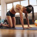 Ginnastica posturale: quando e perché farla