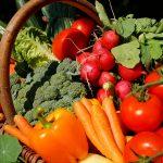 Pelle secca e Alimentazione: che connubio c'è?